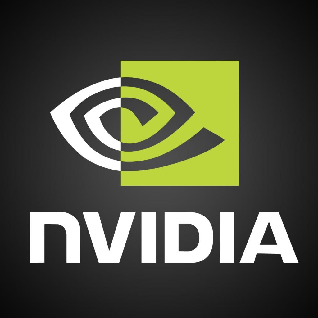 Nvidia GeForce 376.19