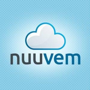 Carnaval da Nuuvem vai até o dia 10 de fevereiro