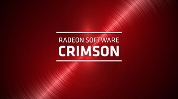 Radeon Software Crimson ReLive Edition 17.4.2