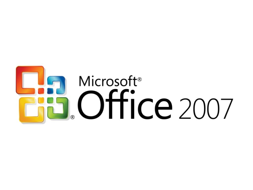 Microsoft Office Basic 2007  Free download and software